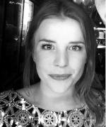 Lisa Wesseler