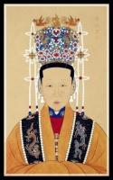 Lady Sari