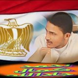 احمد كمال جادالله