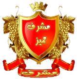 احمد احمد جاد