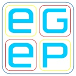 EG/EP