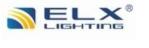 Luminaires et ensembles 104-87