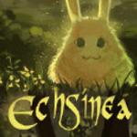 Echsinea