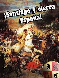 ENCUESTAS 1440-14