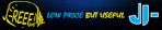 BINTARO BLUE 1350-65
