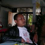 Hayan Nti
