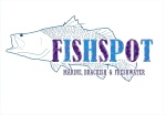 Ikan Brackish 39-95