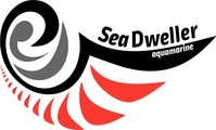 Sea Dweller Aquamarine