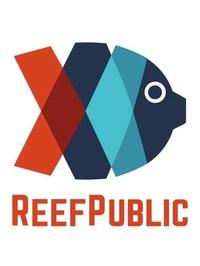 ReefPublic