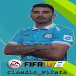 Claudio_Pirata