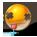 [beta] Modificando  las nuevas tarjetas de presentación de Foroactivo 186630546