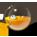 [widget]   widget para mostrar amigos 2069608818