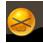 [beta] All ajax plugin: Borrar, responder, citar, borrar y previsualizar sin cambiar de página - Página 3 2100235449