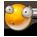 [aviso]  OpenSource phpBB3 en las Redes Sociales 2708653269