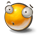 [javascript] Poner un botón de imagen en el chat 2708653269
