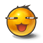 Harley Quinn | Cosplay Edit 2719032891