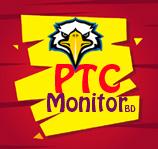 PtcMonitor