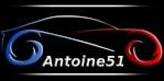 Antoine51