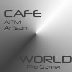 cafeworld