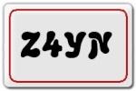 Zaynyboy