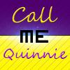 CallMeQuinnie