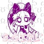S.Girl*