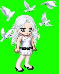 Planeta Anime Fórum 1239799715