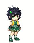 Planeta Anime Fórum 1474304737