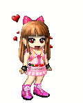 Planeta Anime Fórum 3731543910