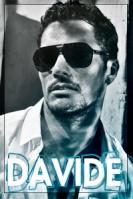 davide1412