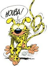 houb@