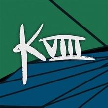 K.VIII