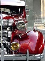 Chevy38