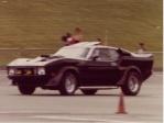 MustangCobra429