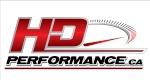 HD Performance