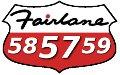 fairlane575859