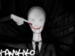 i-amKiko