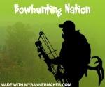 Bowhunting_Nation