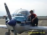 Pilot31700