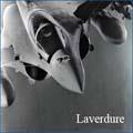 Laverdure77