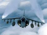 Armée de l'Air 1339-63