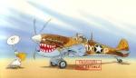 Armée de l'Air 1579-82