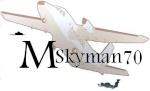 mskyman70