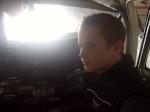 jeune_pilote_Lucas