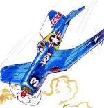 Avion64