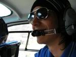 Hélicoptères 2537-56