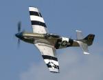 Armée de l'Air 2543-15