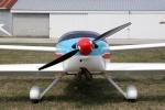 Avions 2947-56