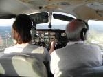 Future-Pilote