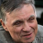 Jean-Claude Chesneau
